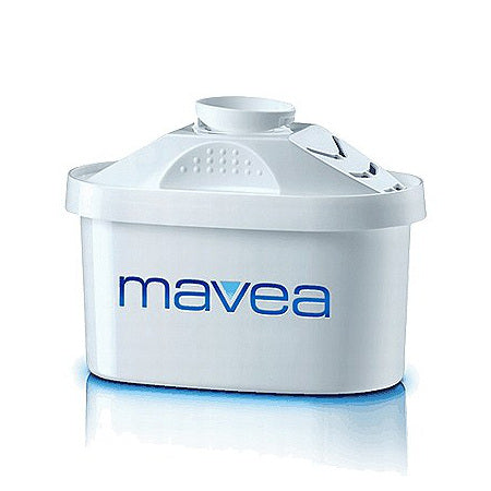 Mavea Maxtra Replacement Filter