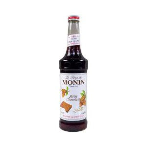 Monin Swiss Chocolate Syrup 750 mL