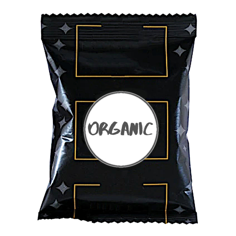 Organic Coffee Fraction Pack 42 Packets