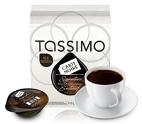 Tassimo Carte Noire Signature Roast T-Discs 16ct