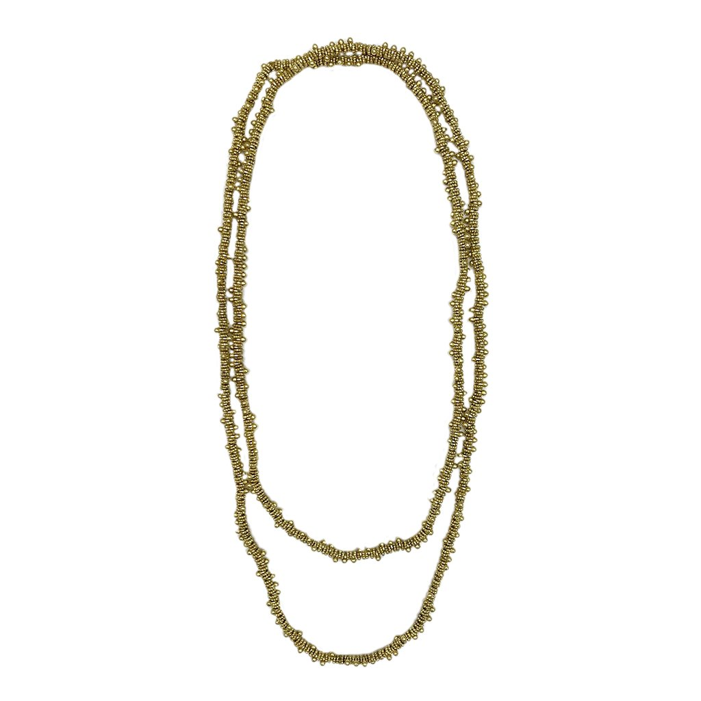 Elina Necklace