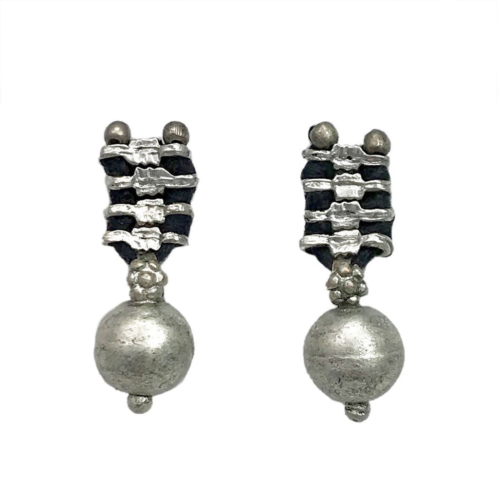 Salena Earrings