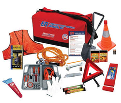 Ultimate Deluxe Roadside and Severe Weather Kit