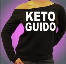 Jersey Shore Family Vacation Keto Guido Off The Shoulder