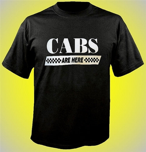 e7b50f357 CABS are here T-Shirt 3 – Shore Store