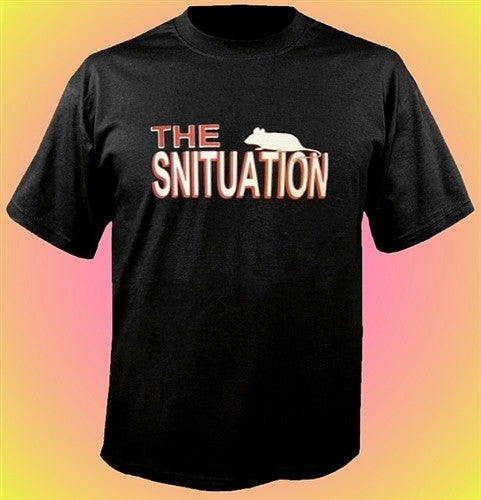 The Snituation T-Shirt