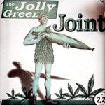 Jolly Green