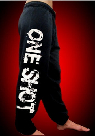 One Shot Sweatpants