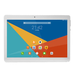 Teclast 98 Octa Core MediaTeK MT6753 10.1 Inch Android 6.0 Dual 4G Tablet PC