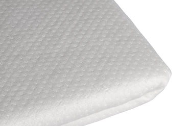 Why You Should Invest in a Quality Bamboo Mattress Protector