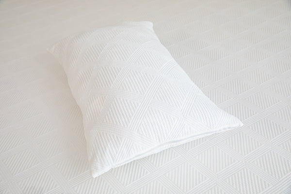 Eucalyptus Pillow Protector - 2pcs per pack