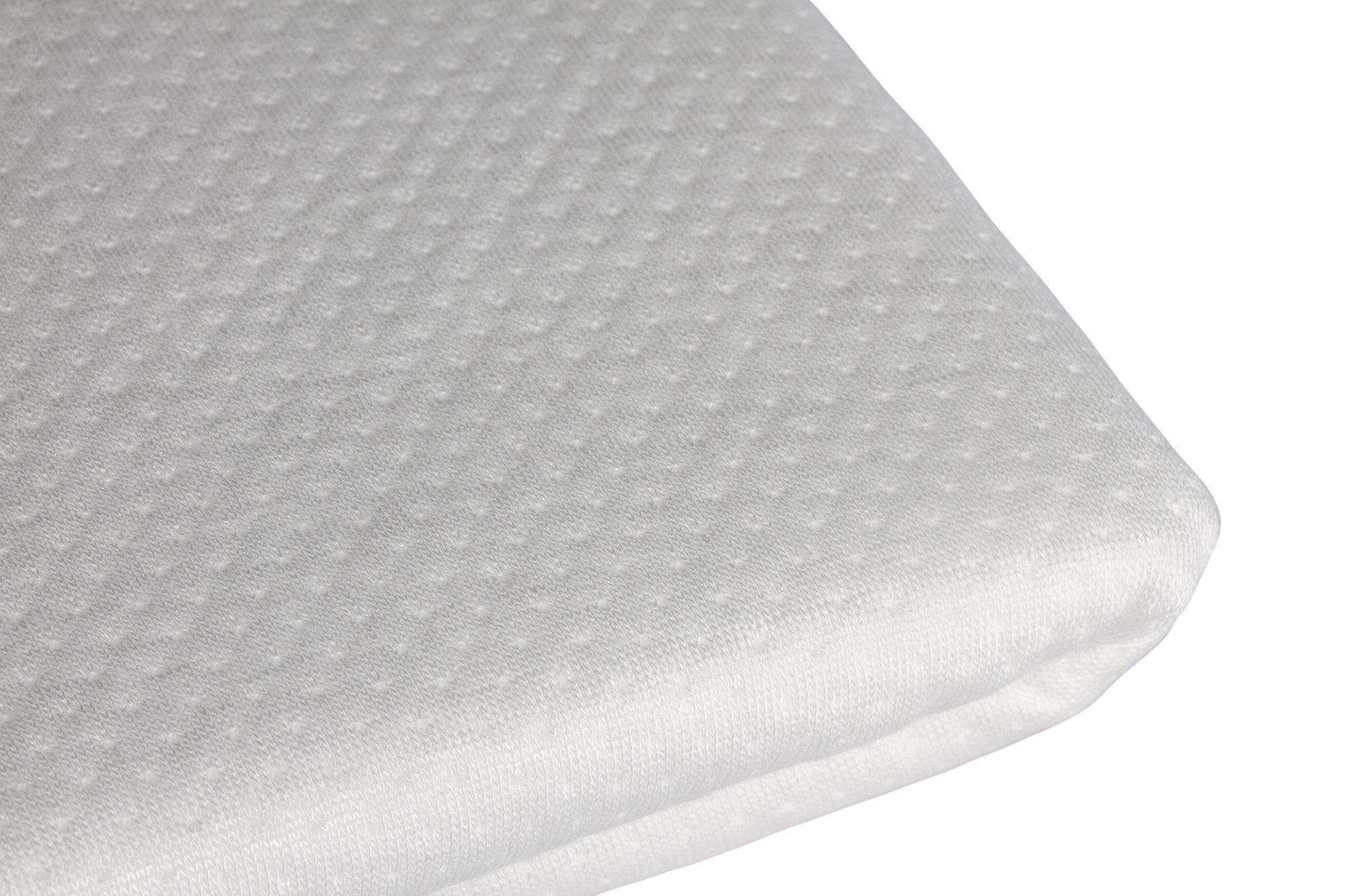 Bamboo Mattress Protector Ecocomfort Collection