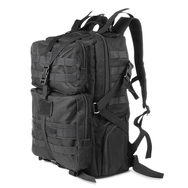 Supreme Military Tactical Backpack