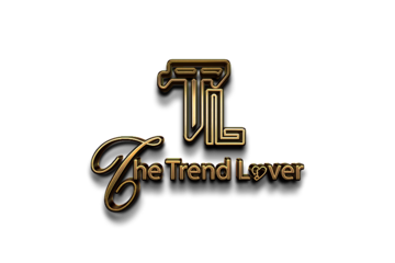 The Trend Lover