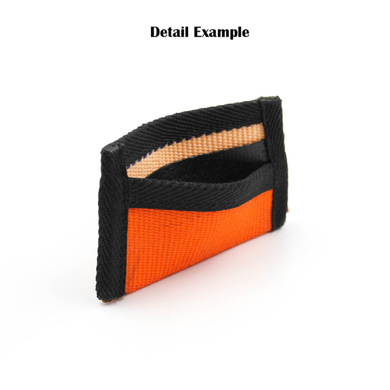 CHICAGO PIKE WALLET