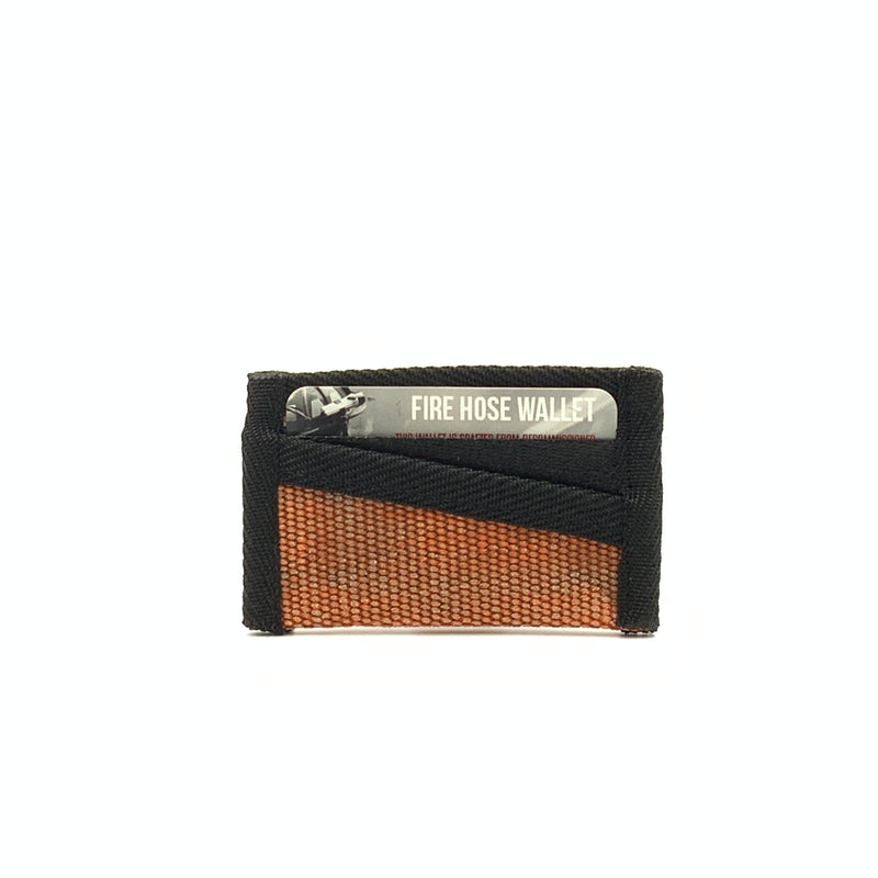 Park Ridge Pike Wallet