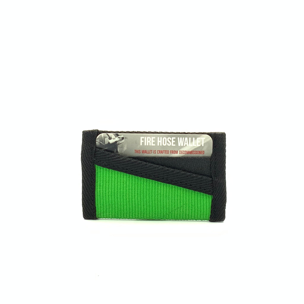 Alabama Pike Wallet