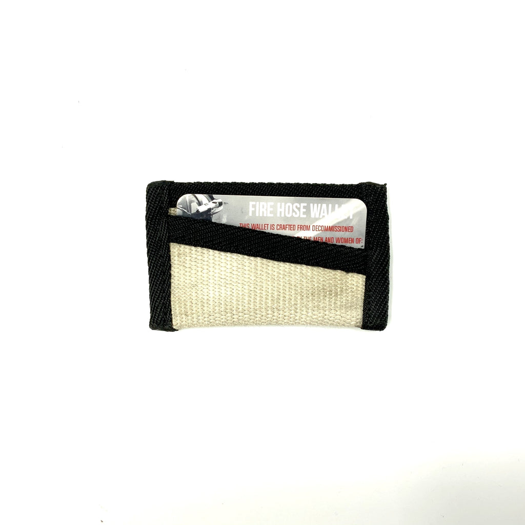 Detroit Pike Wallet