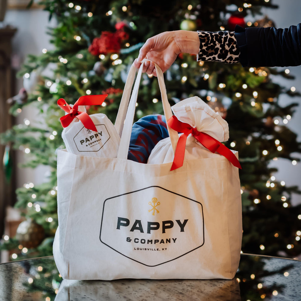 Our 2019 Holiday Shopping List: Founder's Favorites
