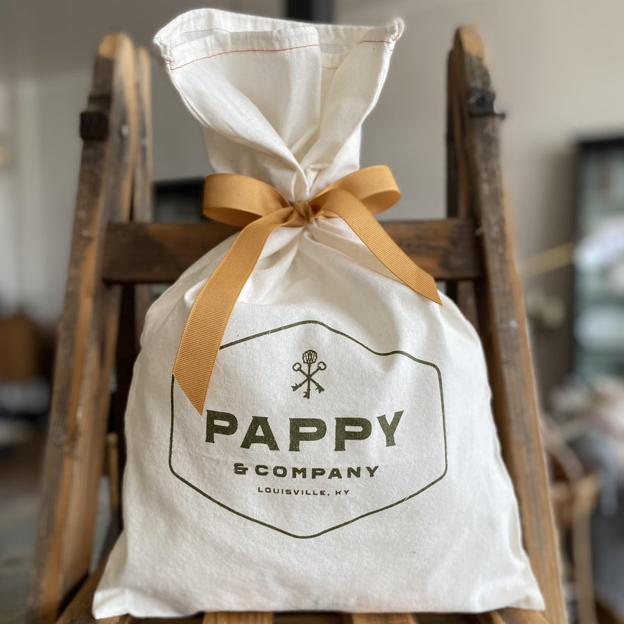 Pappy & Company Gift Bag