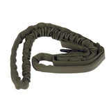 Military Dog Training Leash