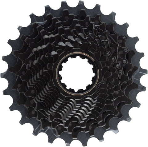 Force AXS 12 speed XDR Cassette