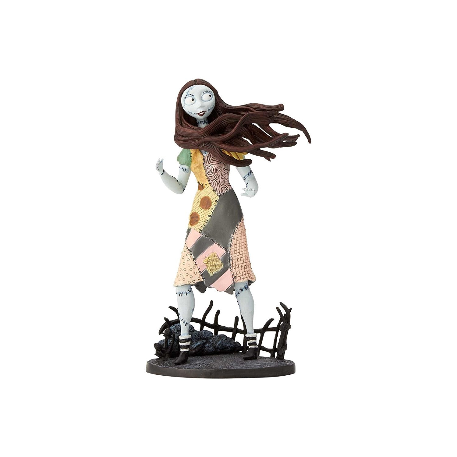 Enesco Grand Jester Studios 4059468 Sally From The Nightmare Before ...