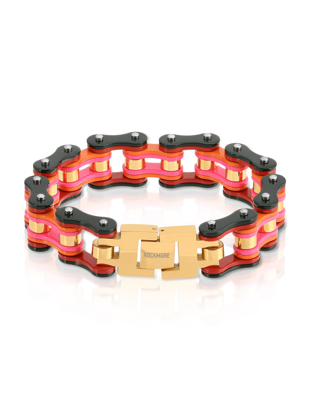 Town Bicycle Bracelet