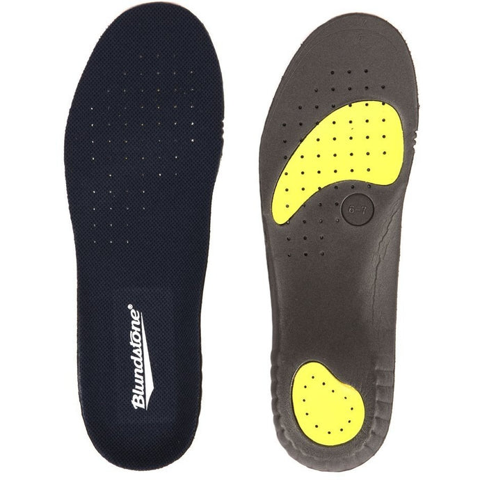Blundstone Deluxe Footbed