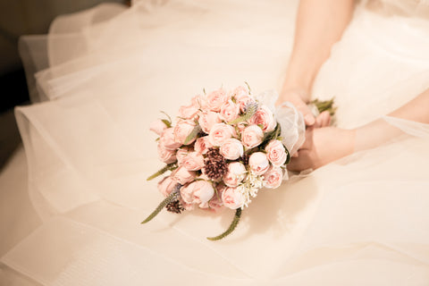 Wedding Academy - Atelier Art Floral & Shooting d'inspiration