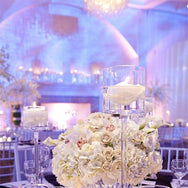 Wedding & Event Planner & Designer + Business Course