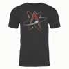 Albuquerque Isotopes - Men's Vintage Tee