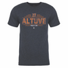 José Altuve - Men's Bat Rack Tee