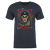 Ronald Acuña Jr. - Day of the Dead Tee