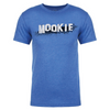 Mookie Betts - Men's Hollywood Tee