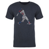 Ronald Acuña Jr. - Spelled Out Tee