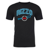 Anthony Rizzo - Men's Neon Tee