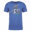 Hartford Yard Goats - Men's Vintage Tee