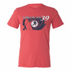 Miles Mikolas - Men's Assassin Tee
