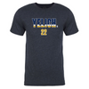 Christian Yelich - Men's Colors Tee
