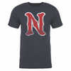 Nashville Sounds - Men's Vintage Tee