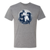 Aaron Judge - Men's Stance Tee