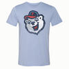 Pawtucket Red Sox - Men's Vintage Tee