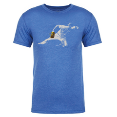Anthony Rizzo - Gold Flash Tee