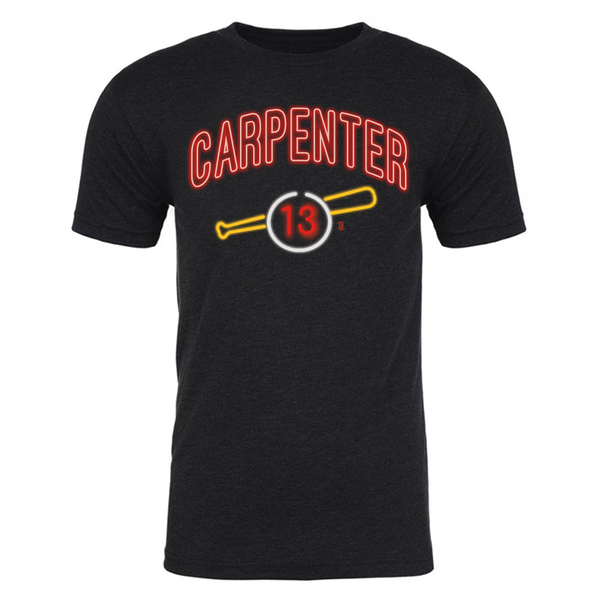 Matt Carpenter - Neon Tee