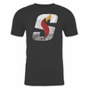 Stockton Heat - Vintage Tee