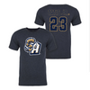 Fernando Tatis Jr. - San Antonio Missions Name and Number Tee