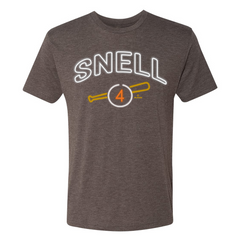 Blake Snell - Neon Tee