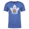 Toronto Marlies - Men's Vintage Tee