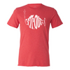 Mike Trout - Men's Trout Tee